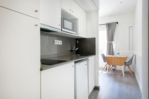 Apartamentos Laforja photo 55