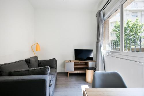 Apartamentos Laforja photo 56