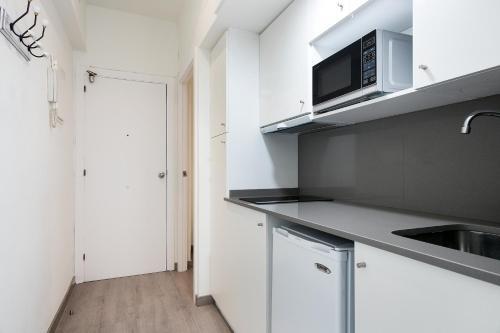 Apartamentos Laforja photo 58