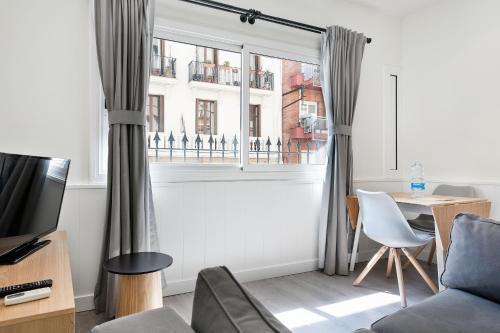 Apartamentos Laforja photo 60