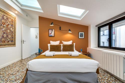 Sweet Inn Apartment- Brancion photo 2