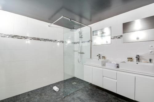 Sweet Inn Apartment- Brancion photo 3