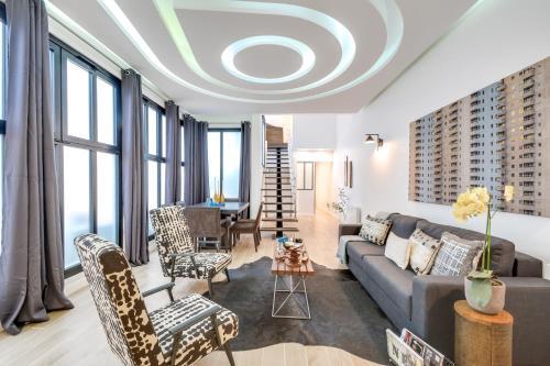 Sweet Inn Apartment- Brancion photo 4