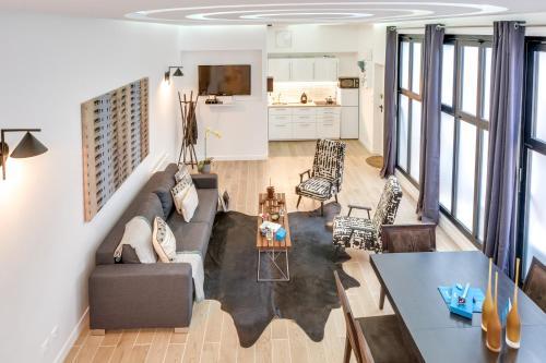 Sweet Inn Apartment- Brancion photo 6