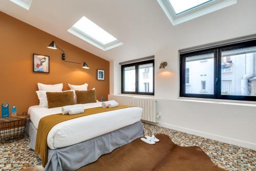 Sweet Inn Apartment- Brancion photo 8