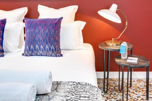 Sweet Inn Apartment- Brancion photo 10