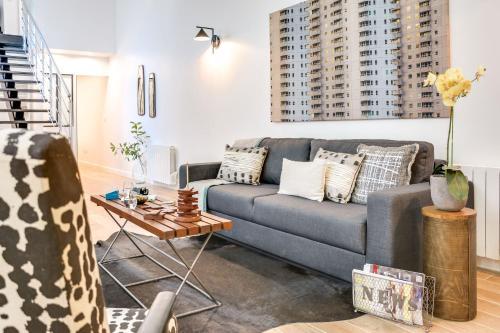 Sweet Inn Apartment- Brancion photo 11