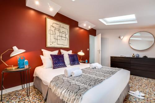 Sweet Inn Apartment- Brancion photo 12