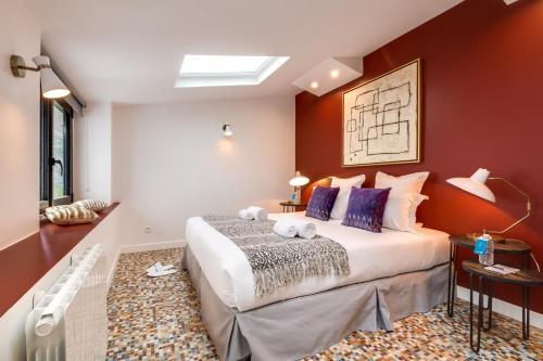 Sweet Inn Apartment- Brancion photo 13