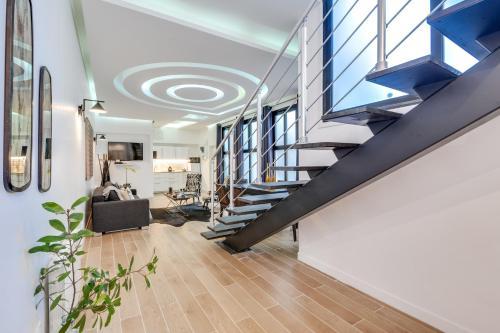 Sweet Inn Apartment- Brancion photo 18