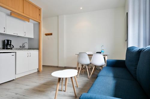 Apartamentos Laforja photo 64