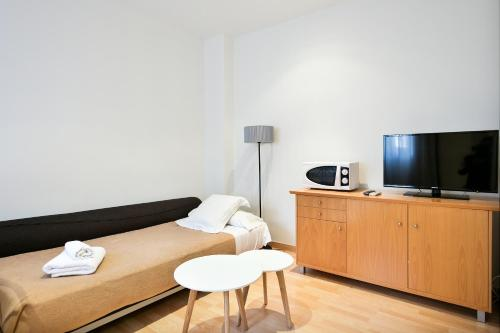 Apartamentos Laforja photo 74
