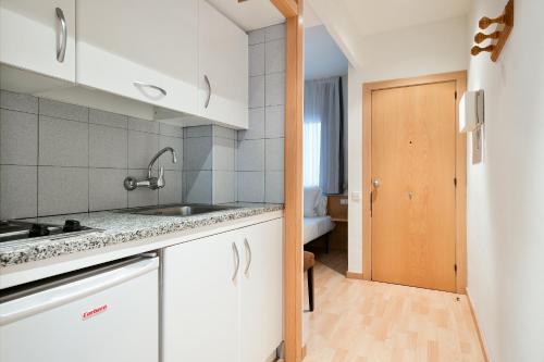 Apartamentos Laforja photo 75