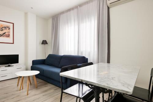 Apartamentos Laforja photo 80