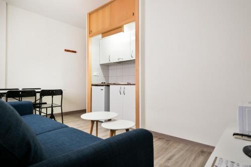 Apartamentos Laforja photo 82