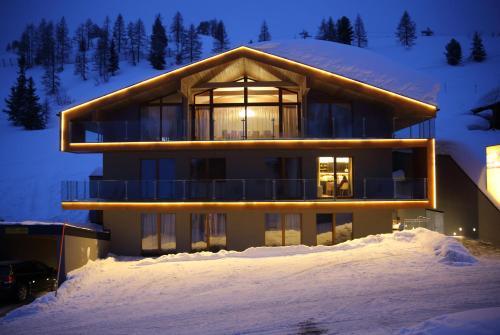 Mountain Vita - Apartment - Obertauern