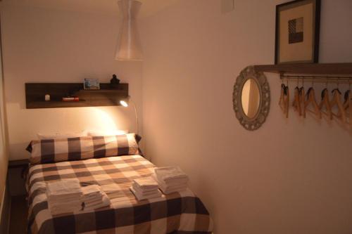 HotelTarragona Suites Jaume I