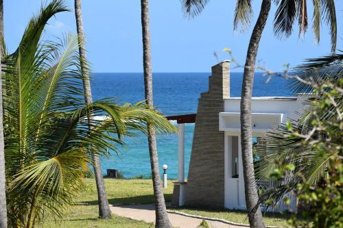 Hillpark Amare Resort