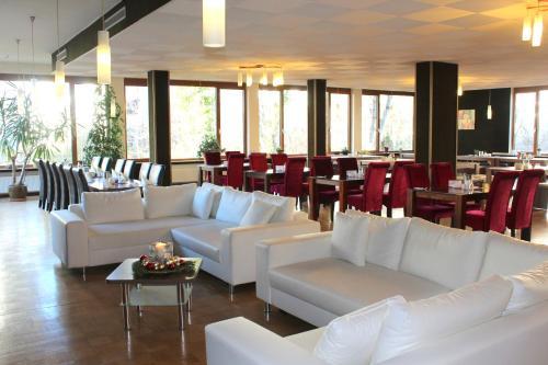 Hotel Atlas Sport Garmisch-Partenkirchen