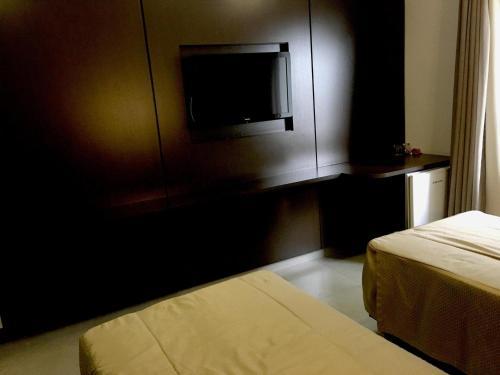 Foto - Hotel Lugus