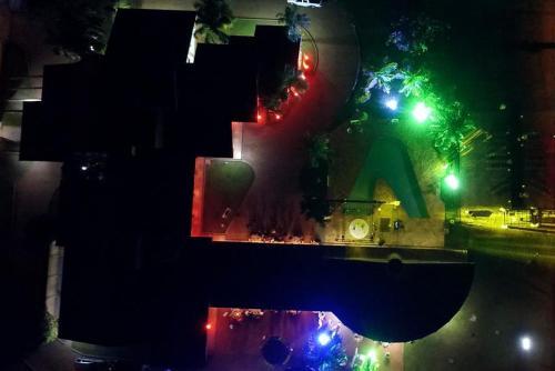 Foto de Residência Amaral