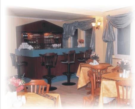 Bursa Acelya Hotel telefon