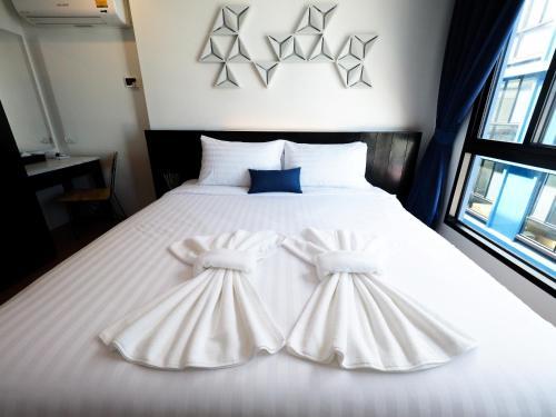 130 Hotel & Residence Bangkok photo 45