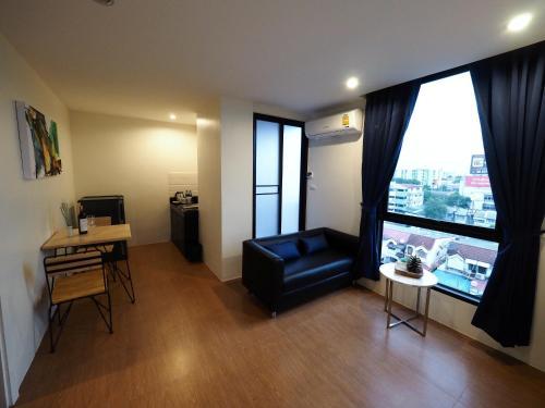 130 Hotel & Residence Bangkok photo 51