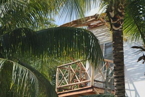 Villa Tulum