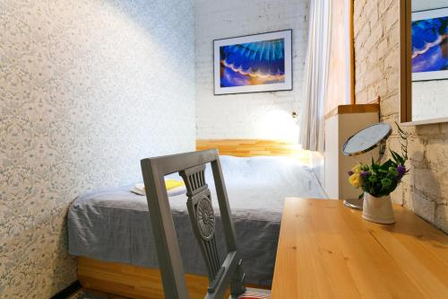 GoodMood Hostel - image 14