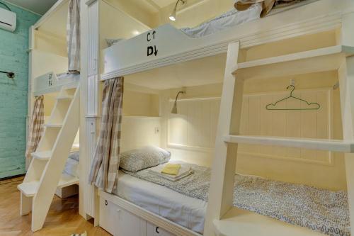 GoodMood Hostel - image 6