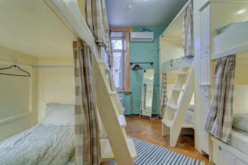 GoodMood Hostel - image 7