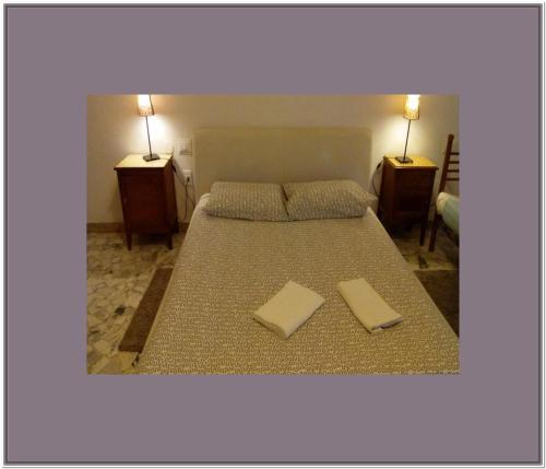 Bed & Breakfast Bed & Breakfast‎ Asinelli 1