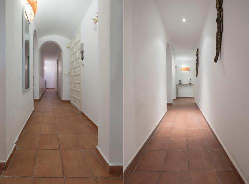 Apartment Florina photo 42