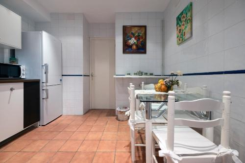 Apartment Florina photo 58