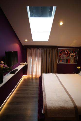 Фото отеля Neranxi Boutique Hotel