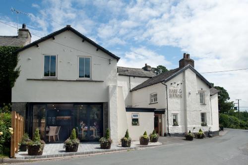 Levens, Kendal, Cumbria LA8 8PN, England.