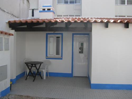 Galega Guest House