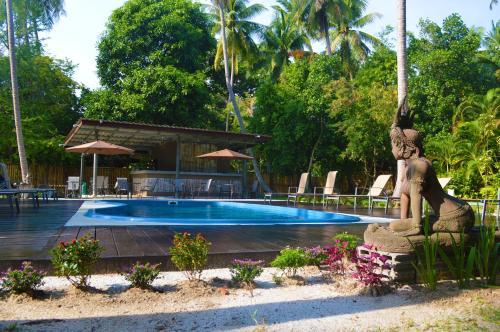Sky Palm Villa Resort Sky Palm Villa Resort