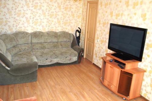 . Appartments K-Migotina 98