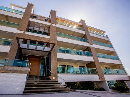 Residencial Villa Lobos En Torres Brasil 66 Opiniones
