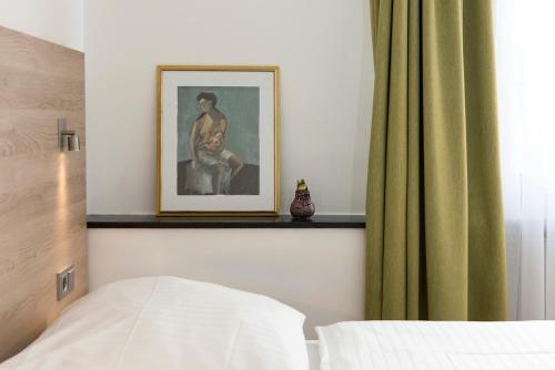 Hotel Amba photo 50