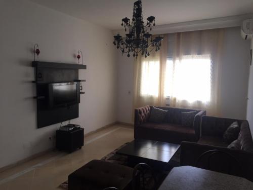 Amira Residence 32