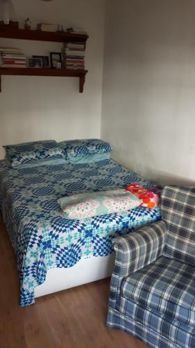 Apartamento Na Lapa