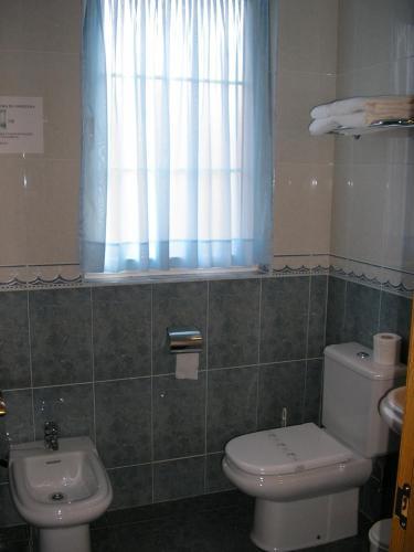 Hotel San Juan foto della camera