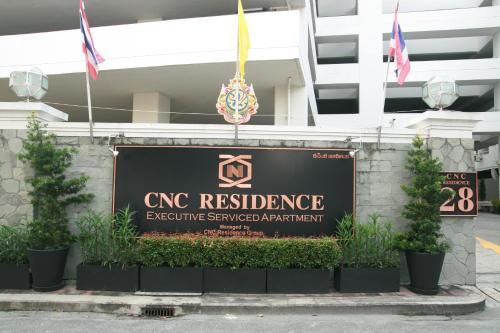 Cnc Residence photo 4