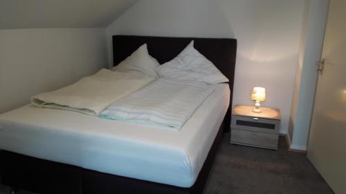 תמונות לחדר Apartment Jackie 2