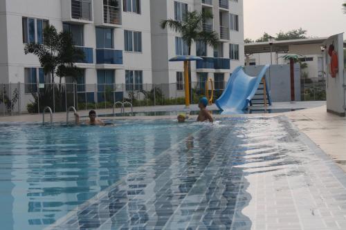 Hotel Madeira cassas rent 1