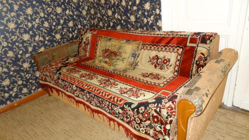Cameră cu 2 paturi queen-size (Queen Room with Two Queen Beds)