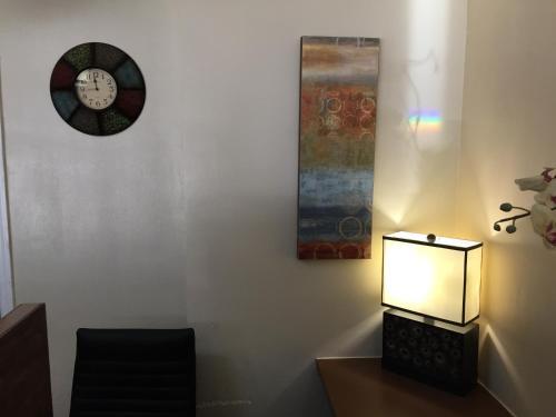 Civic Center Inn - San Francisco, CA CA 94109